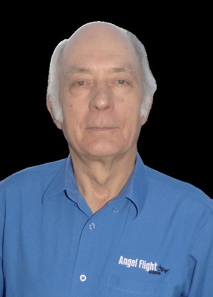 Lloyd Sherk